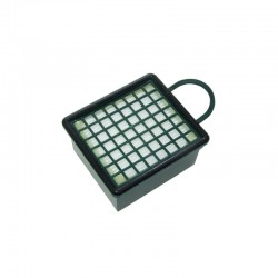 Microfiltro igienico K130/1